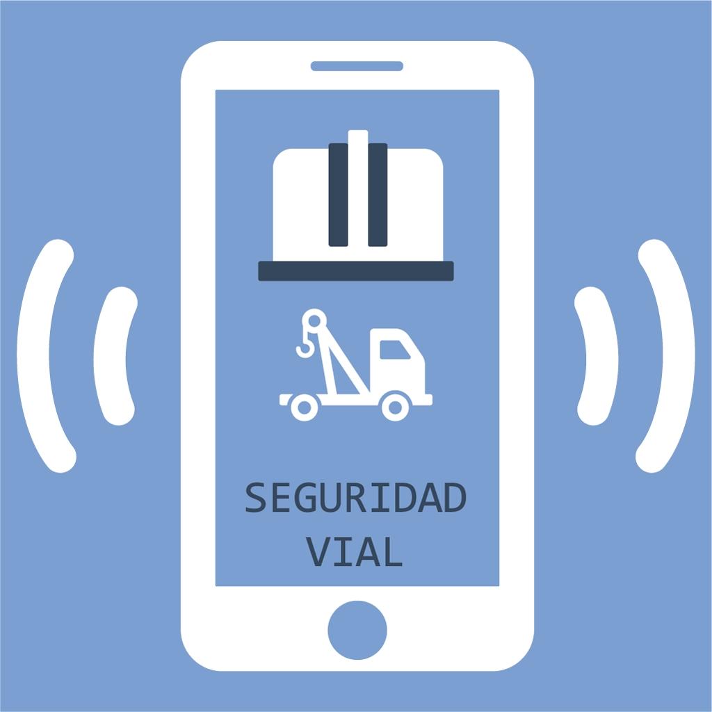CETRAA crea una app para sensibilizar a los talleres sobre la Seguridad Vial Laboral